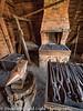 Port Royal Canada  Blacksmith