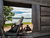 Port Royal Canada Defense