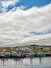 Bonavista Newfoundland Historic District
