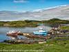 Gunners Cove Newfoundland