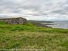 Newfoundland Canada Viking House