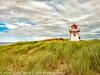 Prince Edward Island National Park Lighthouse
