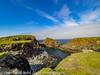 Elliston Point Newfoundland