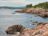 Nova Scotia Coastline