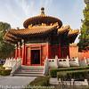 China Beijing Forbidden City