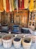 Turkey Rug Weaving