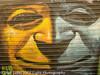 Greek Street Grafiti