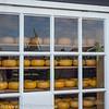 Zaanse Schans Cheese Store