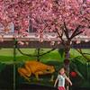 Amsterdam Playground