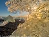 Iceland Iceberg Black Sand Beach