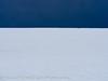 Iceland Winter Sky