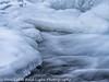 Iceland Kirkjufellsfoss Waterfall