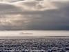 Iceland Fog Scenic