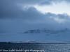 Iceland Grundarfjordur