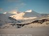Iceland Vatnajokull Glacier