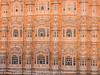 Wind Palace India