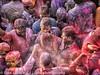 Vrindavan India