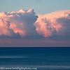 Italy Cinque Terre Sunrise