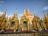 Myanmar Web015