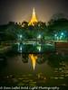 Myanmar Web001b