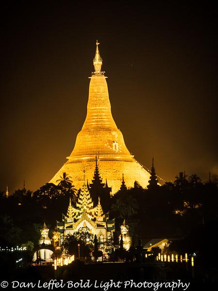 Myanmar Web001a