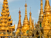 Myanmar Web018