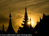 Myanmar Web012