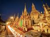 Myanmar Web027
