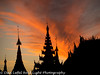 Myanmar Web023