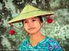 Myanmar Web001c