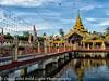 Myanmar Web002