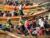 Myanmar Web031