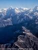 Nepal Himalaya Mountains