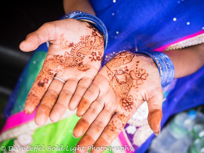 Nepal Marriage