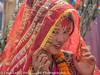 Nepal Wedding