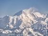 Mt Everst