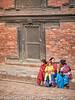Patan Nepal