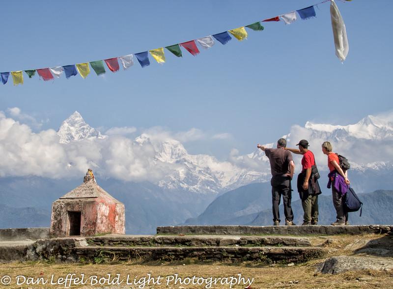 Nepal Web256