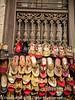 Katmandu Market