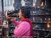 Katmandu Durbar Square