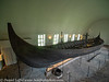Oslo Norway Viking Ship Museum