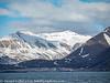 Svalbard Norway Scenic Landscape