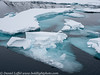 Svalbard Norway Iceberg