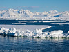 Svalbard Norway Sea Ice