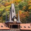 Transylvania Romania Scenic
