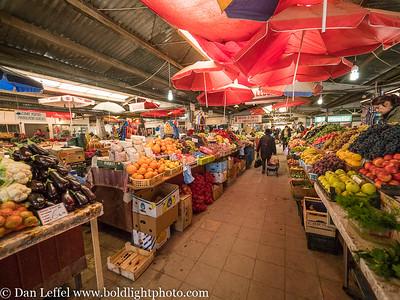 MarketBuchovina Romania