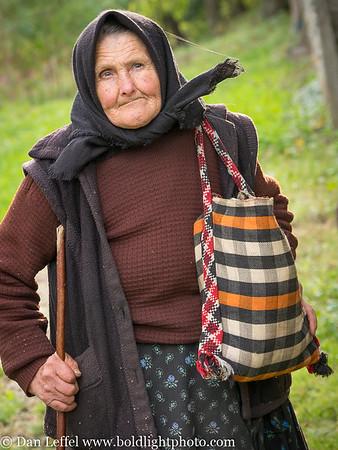 Maramures Romania