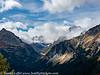 Switzerland-7