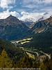 Switzerland-9