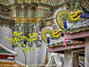 Thailand Web039